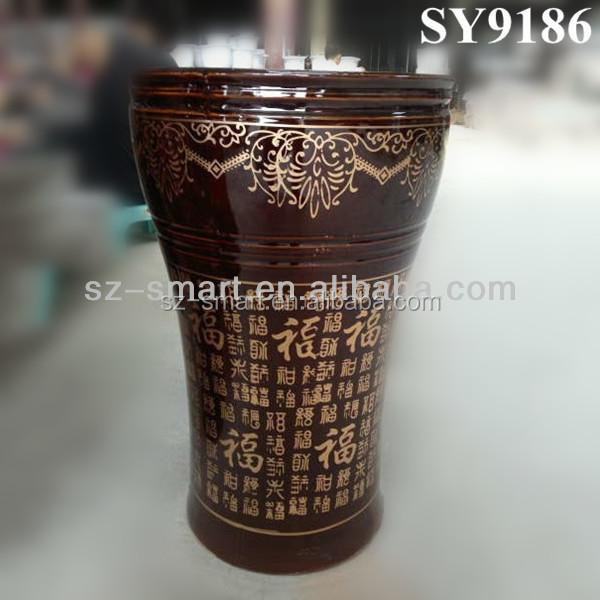 Flower Pot For Sale Porcelain Meeting Pot Planter Buy Porcelain Meeting Pot