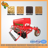 Seed planter for tractor / small tractor planter