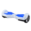 drifting with best price electric scooter kawasaki electric motorcycle