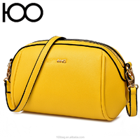 In 2015 the latest popular lady handbag made in china wholesale