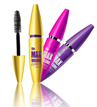new hot selling good quality mascara