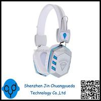 Popular Stereo Headphones Wireless Bluetooth Headphones For Samsung Smart TV