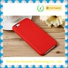2015 new arrival Custom PC Hard Mobile Phone Case Cover For iphone 6 plus wholesale