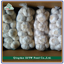 Wholesale Garlic Fresh Vegetables Price List, New Fresh Garlic Price List, Pure White Garlic Price List