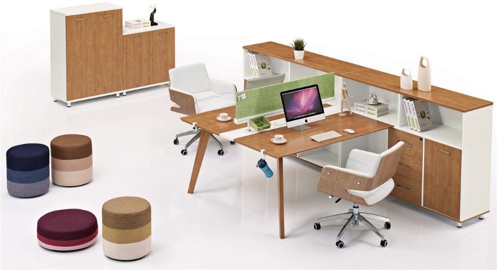 t shaped office desk furniture. Modren Desk 3029 2jpg 3029jpg On T Shaped Office Desk Furniture T