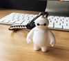 /product-gs/key-chain-for-gifts-with-big-hero-6-of-baymax-60237065005.html