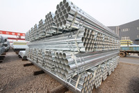 HLL Brand electro galvanized adjustable pipe support for building