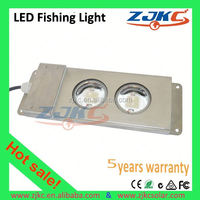 300W halogen light replacement LED 50W boat docking lights