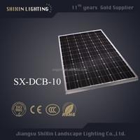 solar cells. 300 watt solar panel with full certificate