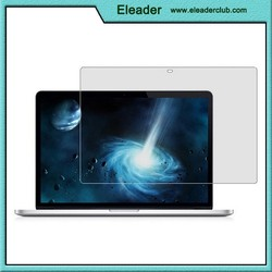 Transparent screen protector for macbook,for macbook 13.3inch protector