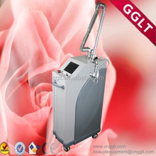 China good acne treatment scar removal fractional laser, Co2 fractional laser