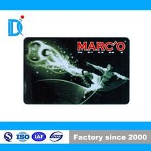 Customized Marco Sport Gift card, Sport Membership Card