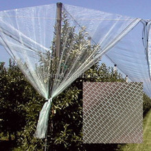 widely used insect net / netting / insect proof net