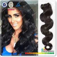 New product unprocessed 6a 100% virgin persian hair weaving