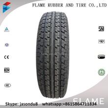 lanvigator firemax semi-steel home car tyre