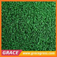 Wholesale Cheap Artificial Turf for Tennis Court