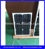 20w small solar panel pakistan lahore with low price