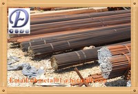2 inch schedule 40 seamless stainless steel pipe