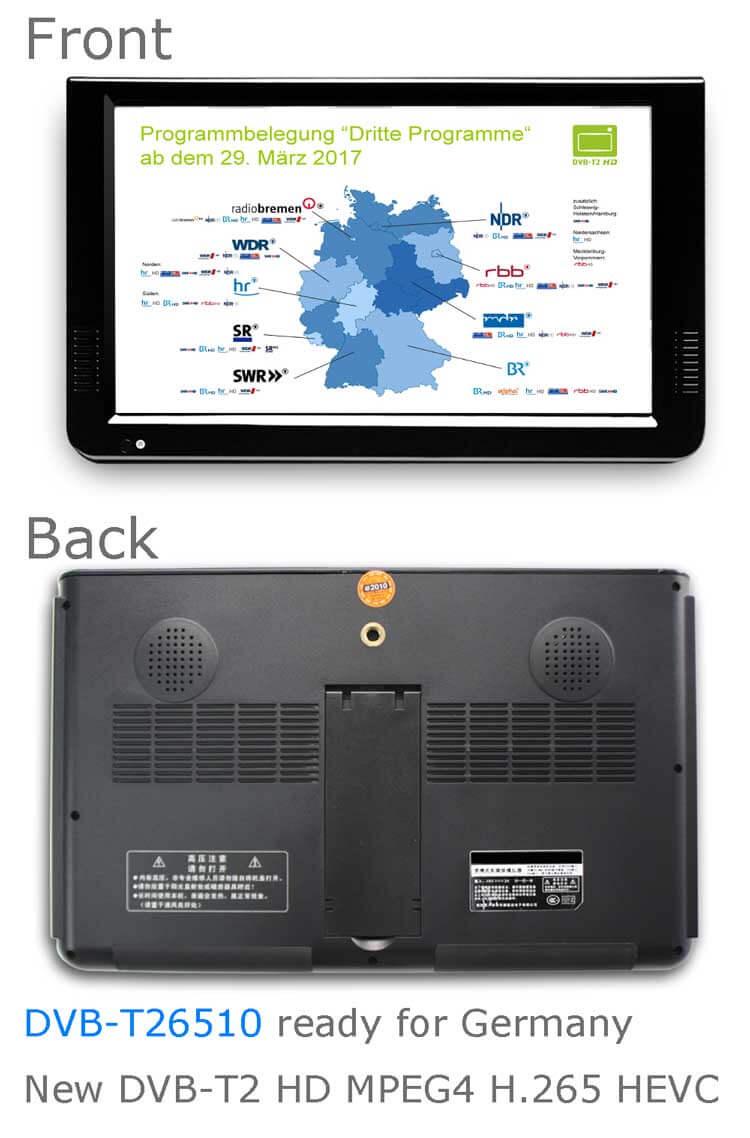 DVB-T26510-Ready-for-germany-dvb-t2-hd-mpeg4-h265-hevc.jpg