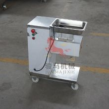 junma factory selling beef steak machines QE-500