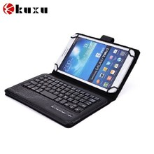 for Nokia N1 7.9 inch Bluetooth Keyboard Case, Stand PU Leather Keyboard Case for Nokia N1 7.9 inch, Bluetooth Keyboard Cover