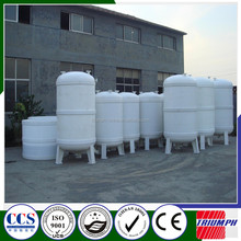 High stander LNG cryogenic tank with nice price