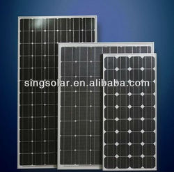 High quality 4KW solar energy,solar energy system price in china