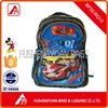 Hot Sale High Quality Factory Customized Bags with Promotions kids school bags in Fujian