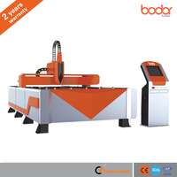 fibre laser cutting machine from China factory 500w 1000w 2000w