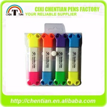 China Wholesale Custom Low Odour Gift Item For Doctor