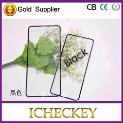 2015 brand new tempered glass screen protector korean made mobile phones good quality and price