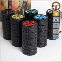 High Quality Wheel Mug Gift Items For Car