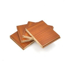 China top ten selling products, wholesale indoor bamboo flooring