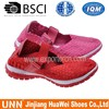 ladies shoes made in China Jinjiang made - hand shoe by man