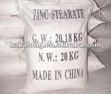 Zinc Stearate thickener