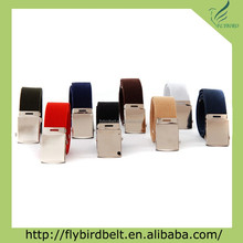 firm good quality custom plain wholesale belt buckle by manufacture