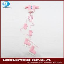 Factory price popular design Mini Christmas clothing