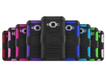 Newest Plastic Cover For Samsung Galaxy Core Prime G360 Case