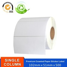 excellent good selling electronic products label