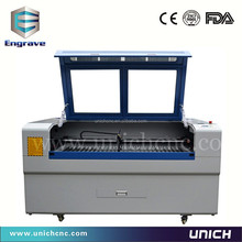 HOT!!! Distributor wanted and High technology laser Unich rabbit laser engraver