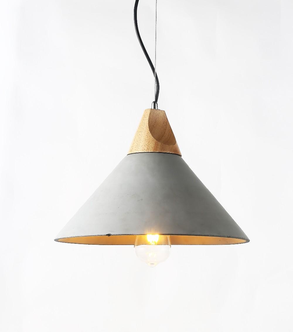 Antieke verlichting hanglamp armatuur moderne kroonluchter in ...