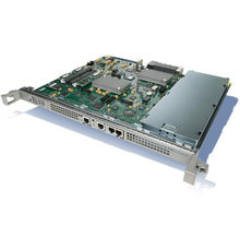New and sealed ASR 1000 Series Route Processor 2 ASR1000-RP1