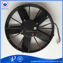 Hot Sale Top Quality Best Price air conditioner condenser fan for car