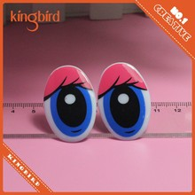 New design hot sale Diy Movable Eyes for toys