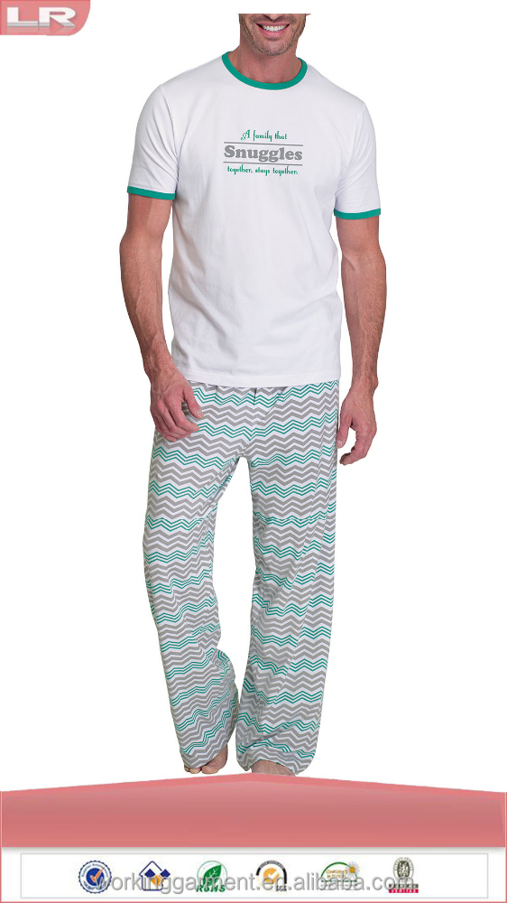 Shop for cheap Men's Pajamas & Robes? We have great Men's Pajamas & Robes on sale. Buy cheap Men's Pajamas & Robes online at bestkapper.tk today!