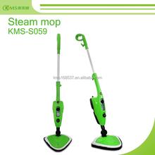6 In 1 Magic Eco Steam Mop Home Appliance Steam Mop