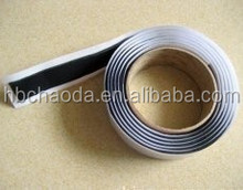 butyl rubber mastic sealant alibaba wholesale