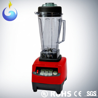 OTJ-800 CE GS UL ISO glass part jarblender blender