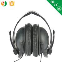 best head phones stereo headset computer accessories