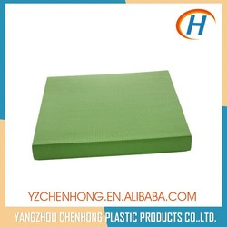 Foam balance mats golf for stability and balance training